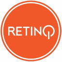 RetinQ on Elioplus
