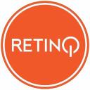 RetinQ on Elioplus