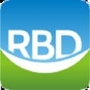 Retire Before Dad logo icon