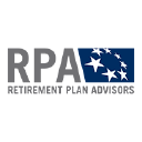Retirement Plan Advisors - Send cold emails to Retirement Plan Advisors