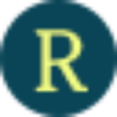 Retirement Villages logo icon