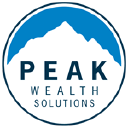 Peak Wealth Solutions - Send cold emails to Peak Wealth Solutions