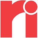 Retlif Testing Laboratories Inc logo