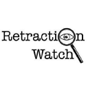 Retraction Watch