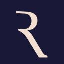 Retriever Suomi Oy logo icon