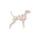 Retriever Digital logo icon