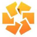 Retrium logo