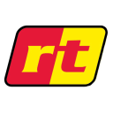 Retrotec logo icon