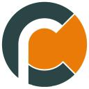 Reuben Chase logo icon