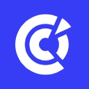 Cci logo icon