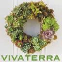 Reuseit logo icon