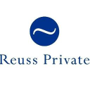 Reuss Private AG on Elioplus