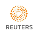 Reuters Tv logo icon