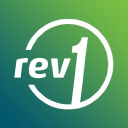 Rev1 Ventures - Send cold emails to Rev1 Ventures