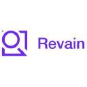 revain.org