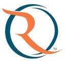 Revasum Inc logo