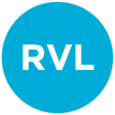 Reveille Group on Elioplus