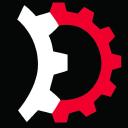 Revelate Designs Llc logo icon