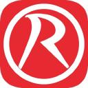 REVELATION TV inc logo