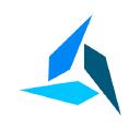 Revelex Corp - Send cold emails to Revelex Corp