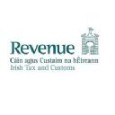 Revenue logo icon
