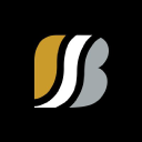 Revere Bank logo icon