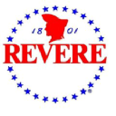 Revere Copper Products
