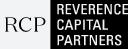 Reverence Capital Partners logo icon