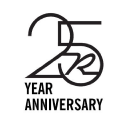 Reverend Guitars logo icon