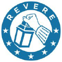 Revere Plastics Systems