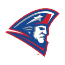 Revere High School logo icon