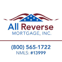 All Reverse Mortgage® logo icon