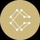 ReverseVision