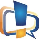 Review Center logo icon