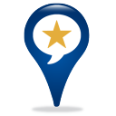 Reviewinc logo