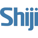 ReviewPro - Send cold emails to ReviewPro