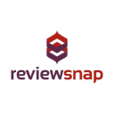 Reviewsnap logo icon