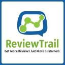 Reviewtrail logo
