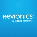Revionics logo icon