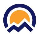 Re Vision Energy logo icon