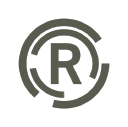 Revision Legal logo icon