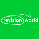 Revision Maths logo icon