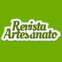 Revista Artesanato logo icon