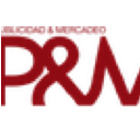 Revista Py M logo icon