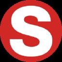 Revista Summa logo icon