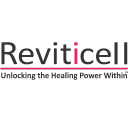 Reviticell Holdings Company Logo