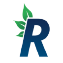 Revive Adserver logo icon