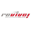 Read Revive Reviews