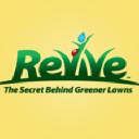Revive Inc logo