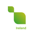 Revive Active logo icon